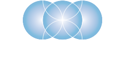 Freeman Ft Logo