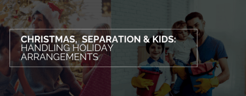 Children&holidays