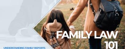 Familyreports 982x384